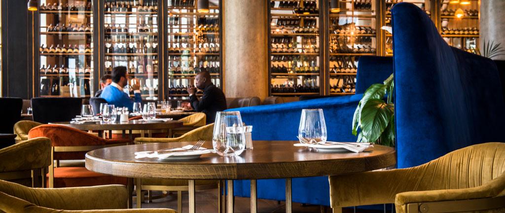 Interior_2_Coco_Epicure_Restaurant08